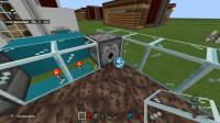 Minecraft (2)-2.png