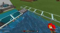 Minecraft-2.png