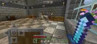 Screenshot_20200711_164824_com.mojang.minecraftpe.jpg
