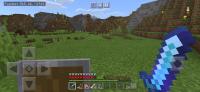 Screenshot_20200711_165516_com.mojang.minecraftpe.jpg