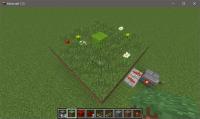 2020-07-12 19_50_20-Minecraft 1.13.png