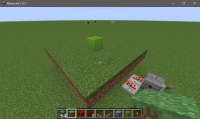 2020-07-12 19_52_49-Minecraft 1.13.1.png