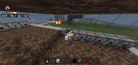 Screenshot_20200712-213539_Minecraft.jpg