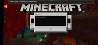 Screenshot_20200713-234211_Minecraft.jpg