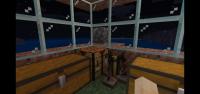 Screenshot_20200716-215857_Minecraft.jpg