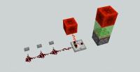 Unneeded Block Updates.png