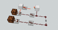 Instant Comparator.png
