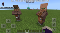 Screenshot_20200722-152224_Minecraft.jpg