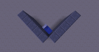 20w30a (1).png