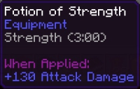 Taken from the duplicate MCPE-92972.png