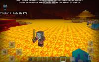 Screenshot_20200724-192015_Minecraft.jpg