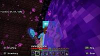 Minecraft-ParrotPortal.jpg