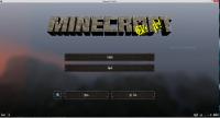 minecraft_13w25a.PNG