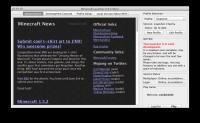 Screen Shot 2013-06-18 at 10.51.30 AM.png
