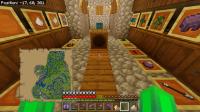 Minecraft 7_26_2020 11_38_53 AM.png