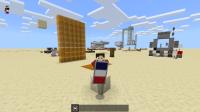 Minecraft 26_07_2020 21_06_50.png