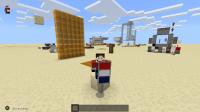 Minecraft 26_07_2020 21_06_39.png