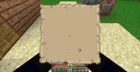 Glitchy Map.jpg