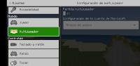 Screenshot_20200727-131748_Minecraft.jpg