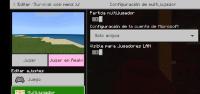 Screenshot_20200727-131807_Minecraft.jpg