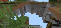 Screenshot_20200728_030508_com.mojang.minecraftpe.jpg