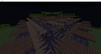 Minecraft 7_29_2020 4_50_58 PM.png