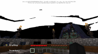 Minecraft-6e91ee89-9ad8-4b5a-afc4-816bcfd7c863.png