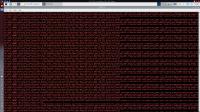 Screenshot_20200802_154849.png