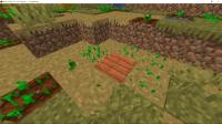 minecraft bug1.jpg