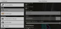 Screenshot_20200805-150347_Minecraft.jpg