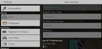 Screenshot_20200805-150221_Minecraft.jpg