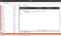 2020-08-08 16-03-21 的屏幕截图.png
