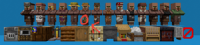 300px-All_Professions_In_18w50a~2.png