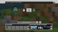 Minecraft_20200809075017.png