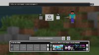 Minecraft_20200809075050.png