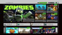 Minecraft_20200809075202.png