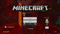 Minecraft_20200809075212.png