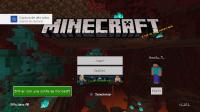 Minecraft_20200809075533.jpg