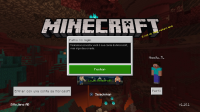 Minecraft_20200809075546.jpg