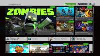Minecraft_20200809075602.jpg