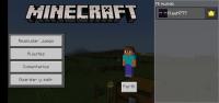 Screenshot_20200809-220730_Minecraft.jpg