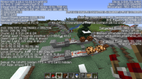 redstone issue F3 screenshot.png