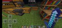 Screenshot_20200811-154352_Minecraft.jpg
