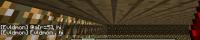 screenshot-1.jpg