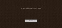 Screenshot_20200812-103632_Minecraft.jpg