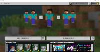 Minecraft 8_13_2020 10_43_28 AM.png