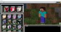 Minecraft 8_13_2020 10_37_58 AM.png