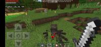 Screenshot_20200813-122003_Minecraft.jpg