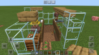 Screenshot_20200815-113303_Minecraft.jpg