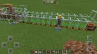 Screenshot_20200815-143239_Minecraft.jpg